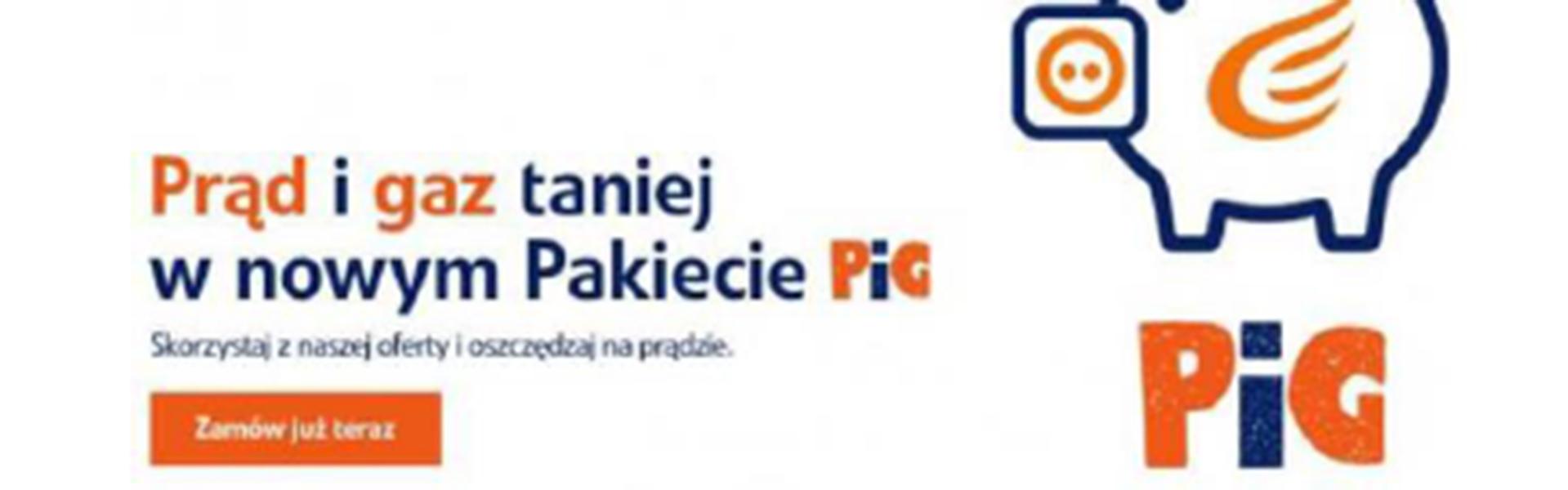 4d9b68336f18ed Propozycja PGNiG prąd+gaz w pakiecie – NSZZ Policjantów
