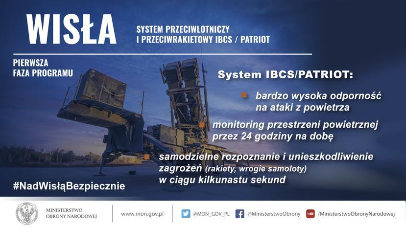 foto.mon.gov.pl