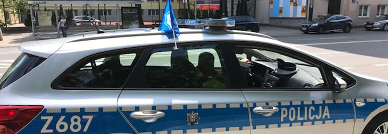 Gliniarze Mają Dość Nszz Policjantów