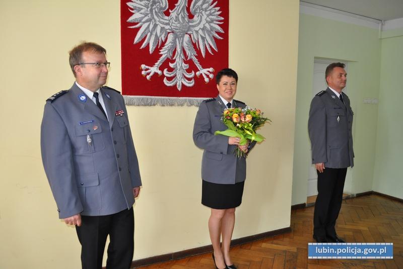 http://www.lubin.policja.gov.pl/pl/aktualnosci/wiadomosci/biezace_informacje/nadkom__dr_joanna_cichla_powolana_na_stanowisko_komendanta_powiatowego_policji_w_lubinie