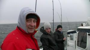 ZT NSZZP Legnica Rejs po rybkę 2017 (1)
