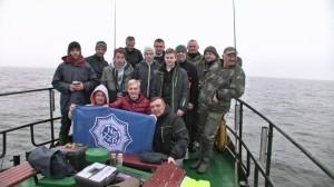 ZT NSZZP Legnica Rejs po rybkę 2017 (11)