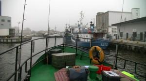 ZT NSZZP Legnica Rejs po rybkę 2017 (14)