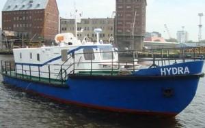 ZT NSZZP Legnica Rejs po rybkę 2017 (15)