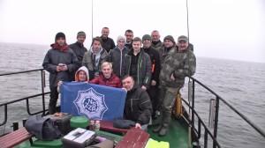 ZT NSZZP Legnica Rejs po rybkę 2017 (16)