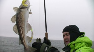 ZT NSZZP Legnica Rejs po rybkę 2017 (3)