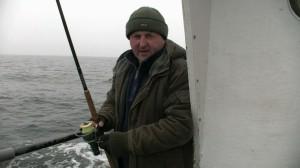 ZT NSZZP Legnica Rejs po rybkę 2017 (8)