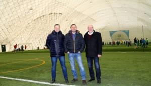 FC II  2017   WTK KMP Wroclaw (110)
