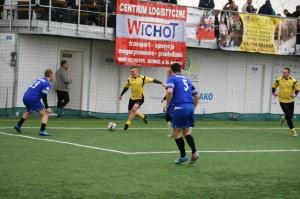 FC II  2017   WTK KMP Wroclaw (1240)