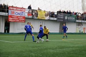 FC II  2017   WTK KMP Wroclaw (1254)