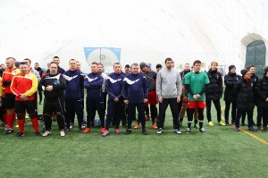 FC II  2017   WTK KMP Wroclaw (33)