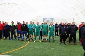 FC II  2017   WTK KMP Wroclaw (35)
