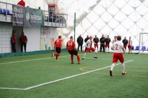 FC II  2017   WTK KMP Wroclaw (412)