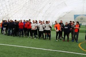 FC II  2017   WTK KMP Wroclaw (54)