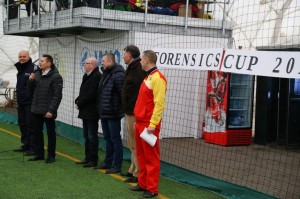 FC II  2017   WTK KMP Wroclaw (61)