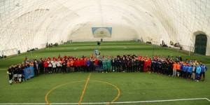 FC II  2017   WTK KMP Wroclaw (88)