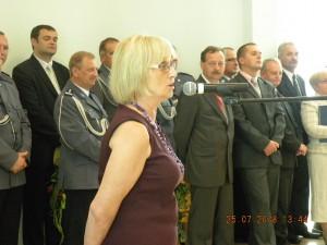 5.  Spotkania w 2008 r.