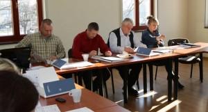 NSZZ Policjantów  dolnyśląsk Na straży dialogu  (14)