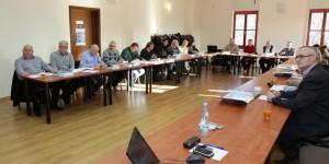 NSZZ Policjantów  dolnyśląsk Na straży dialogu  (4)
