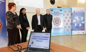 NSZZ Policjantów  dolnyśląsk Na straży dialogu  (5)