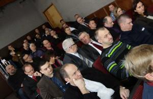 zarząd-wojewódzki-nszzp-12-2013-3