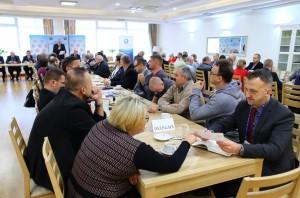 Konferencja Sprawozdawcza ZW NSZZP 11 2014  (11)