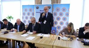 Konferencja Sprawozdawcza ZW NSZZP 11 2014  (16)