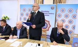Konferencja Sprawozdawcza ZW NSZZP 11 2014  (26)