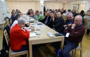 Konferencja Sprawozdawcza ZW NSZZP 11 2014  (8)