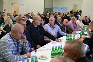 Konferencja Sprawozdawczo Wyborcza ZW NSZZP 2016 (14)