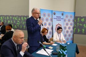 Konferencja Sprawozdawczo Wyborcza ZW NSZZP 2016 (16)