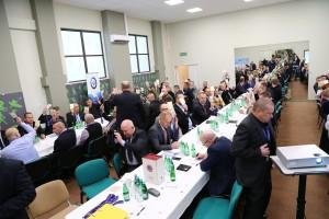 Konferencja Sprawozdawczo Wyborcza ZW NSZZP 2016 (17)