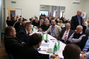 Konferencja Sprawozdawczo Wyborcza ZW NSZZP 2016 (20)