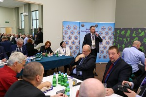 Konferencja Sprawozdawczo Wyborcza ZW NSZZP 2016 (25)