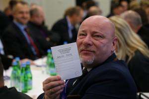 Konferencja Sprawozdawczo Wyborcza ZW NSZZP 2016 (28)