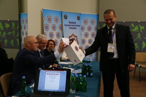 Konferencja Sprawozdawczo Wyborcza ZW NSZZP 2016 (30)