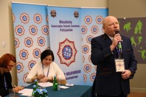 Konferencja Sprawozdawczo Wyborcza ZW NSZZP 2016 (32)