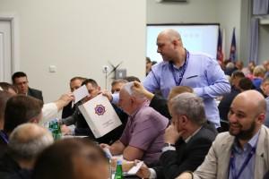 Konferencja Sprawozdawczo Wyborcza ZW NSZZP 2016 (33)