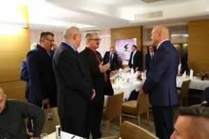 Konferencja Sprawozdawczo Wyborcza ZW NSZZP 2016 (93)