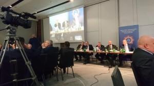 6.  Konferencja Krajowa 2016