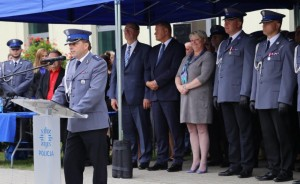 Święto Policji KMP Wrocław 2016 (10)