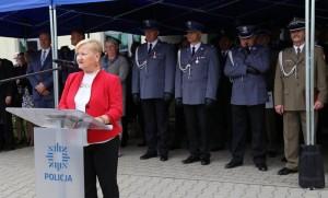 Święto Policji KMP Wrocław 2016 (11)