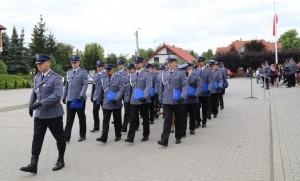 Święto Policji KMP Wrocław 2016 (12)