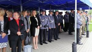 Święto Policji KMP Wrocław 2016 (2)