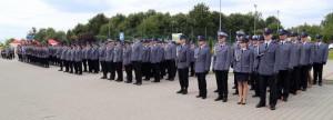 Święto Policji KMP Wrocław 2016 (3)