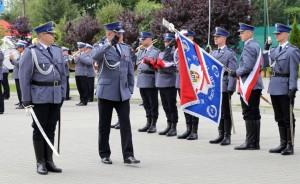 Święto Policji KMP Wrocław 2016 (4)