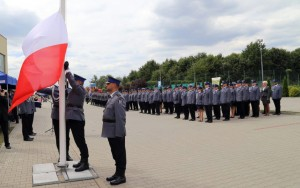 Święto Policji KMP Wrocław 2016 (5)