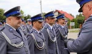 Święto Policji KMP Wrocław 2016 (6)
