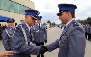 Święto Policji KMP Wrocław 2016 (7)