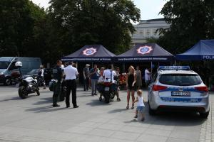 2018 Święto Policji Wrocław (10)